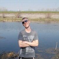 Сергей Сорокович, 32 года, Рак, Цюрупинск