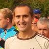 Anton, 31, г.Украинка