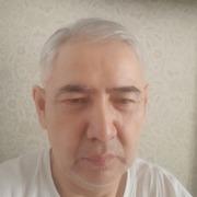 Макс 53 Астана