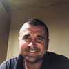 ThomasJust, 38, г.Клайпеда