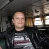 Евгений, 42, г.Боровичи