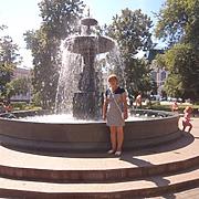 Галина, 52, г.Сергач