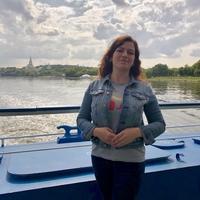 Екатерина, 35 лет, Рак, Москва