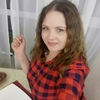 Людмила, 33, г.Нижний Новгород