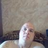 Тимур, 36, г.Нижний Тагил