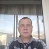Евгений, 30, г.Нижний Тагил