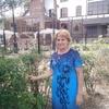 Марина, 61, г.Буденновск