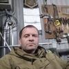 Андрей Швецов, 43, г.Томск