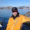 Aleksandar Mihaljev, 38, г.Белфаст