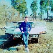 Сергей, 21, г.Людиново