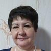Galina, 54, Pugachyov
