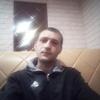 Александр, 33, г.Батурин