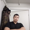 Евгений Павлов, 38, г.Чебоксары