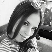 екатерина, 27, г.Борисов