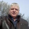 Сергей, 51, г.Раменское