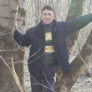 Олег 45 Армавир