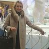 Татьяна, 36, г.Минск
