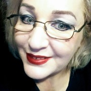 Галина 47 лет (Козерог) Черновцы