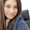 Dilya, 30, г.Ташкент