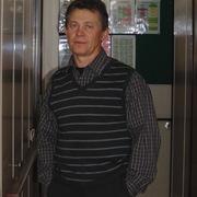 АЛЕКСАНДР ШАПКИН, 59, г.Боровичи