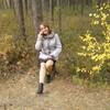 наталия, 30, г.Сургут