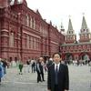 冀伟 - Дима, 53, г.Харбин