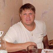 Олег, 46, г.Давлеканово