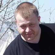 Алуксандр, 44, г.Абрамцево