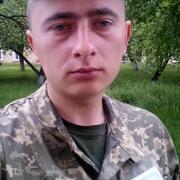 Володимир 25 лет (Стрелец) Донское