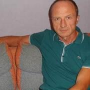 Алексей, 61, г.Сходня
