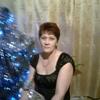 Ирина, 50, г.Быково (Волгоградская обл.)