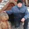 Игорь, 29, г.Кунгур