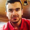 Хуршед, 25, г.Зеленоград