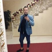 Алексей, 32, г.Черновцы