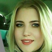 Ксения, 29, г.Нижний Новгород