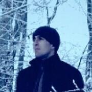 Андрей Харченко 29 Астана