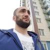 Расул, 35, г.Игра