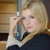 stella johnson, 33, г.Нью-Йорк
