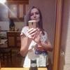 Алла, 36, г.Гусь Хрустальный