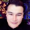 курстан, 24, г.Бишкек