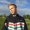 Даня, 18, г.Москва