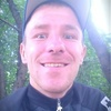 Arturo, 28, г.Житомир