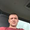 Руслан, 35, г.Ейск