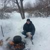 Иван, 49, г.Саранск