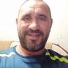 Aleksey, 42, Знаменск