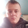 Артём Пискун, 21, г.Мозырь