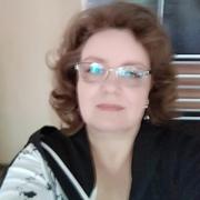 Оксана 49 лет (Овен) Павлодар