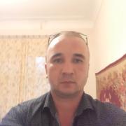 Илья, 38, г.Иваново