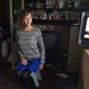 Виктория, 23, г.Ленинск-Кузнецкий