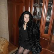 Арина, 29, г.Балхаш
